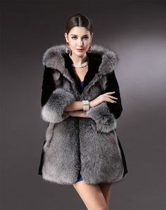 US $48.85 New with tags in Clothing, Shoes & Accessories, Women's Clothing, Coats & Jackets