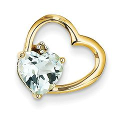 Gold and Watches 14k Diamond and Blue Topaz Heart Pendant Gold and Watches,http://www.amazon.com/dp/B00EO80Q12/ref=cm_sw_r_pi_dp_TTzYsb0F519MRK64