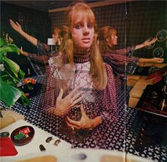 a time of drugs and war the powerful counterculture of the 1960s