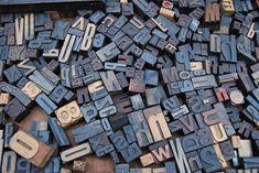 What's a Font, Font Family, Typeface, Font-Face? | Technical Communication Center