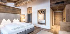 Genieße die Erholung im 4,5* Hotel PURADIES - 3 Tage oder mehr ab 179 € | Urlaubsheld.de