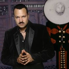 Pepe Aguilar The Perfect Man! Spanish Music, Latin Music, My Music, Movie Photo, Movie Tv, Love To Meet, My Love, Pepe Aguilar, Popular People