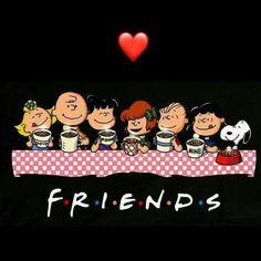 Peanut friends Source by Meu Amigo Charlie Brown, Charlie Brown Und Snoopy, Snoopy Comics, Peanuts Cartoon, Peanuts Snoopy, Snoopy Wallpaper, Friends Wallpaper, Snoopy Pictures, Snoopy Quotes