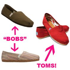 Shoes, Sneakers, Sport, Performance, Sandals and Boots   Bobs ...