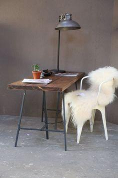 Møbler Arkiv - Ville Kulla