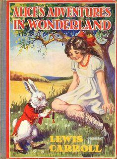 De la difficulté de traduire Les Aventures d'Alice au Pays des merveilles Alice's Adventures in Wonderland (1865) est le premier récit pour enfants de Lewis Carroll, auteur, logisticien et photographe passionné, de son vrai nom Charles Lutwidge Dodgson....