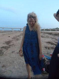 kanga wear images kilifi mombasa images - Google Search