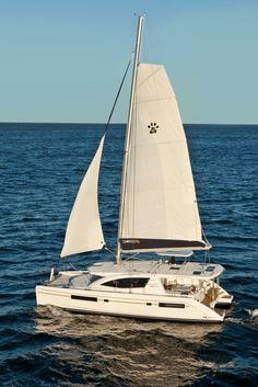 Boatdetailsdotaspx Boats for Sale in Australia Luxury Sailing Yachts, Sailing Catamaran, Yacht Boat, Sailing Ships, Catamaran Design, Living On A Boat, Sail Away, Motor Yacht, Set Sail