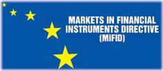L'ESMA lance la directive MIF II pour une meilleure protection des traders