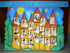 Literacy Activities, Activities For Kids, Classroom Wall Decor, Birthday Charts, Class Decoration, Birthday Board, Photo Craft, Diy And Crafts, Kindergarten