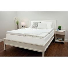 http://www.phomz.com/category/Memory-Foam-Mattress-Topper/ Memory Foam Mattress Topper