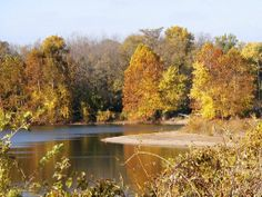 Best Autumn In Indiana Nature Landscape Wallpapers