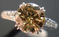 http://may3377.blogspot.com - chocolate diamonds