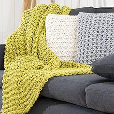 Mini-tyyny ja -torkkupeitto