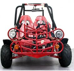 Kandi Smart DealsNow Brings Brand New Go Kart with reverse Best Scooter For Kids, Kids Scooter, Kids Bike, Go Karts For Kids, Go Karts For Sale, Dirt Bikes For Kids, Mountain Bikes For Sale, Beach Cruiser Bikes