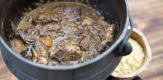 Chicken Curry, Outdoor Cooking, Casserole, Pork, Camping, Treats, Drinks, Recipes, Kale Stir Fry