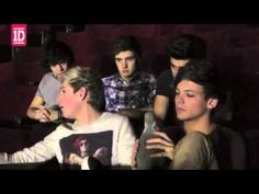 Niall Horan Funny Moments :)-makes my day