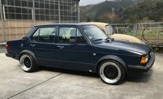 Volkswagen Golf Mk1, Vw Mk1, Jetta Mk1, Motor Car, Cool Cars, Automobile, Bmw, Vehicles, Awesome