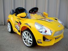 Kids Ride on Remote Control Wheels Electric Power Car at http://suliaszone.com/kids-ride-on-remote-control-wheels-electric-power-car/