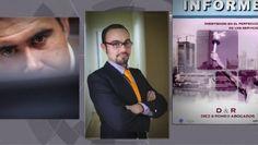 Despacho de abogados Diez & Romeo. Bufete de abogados especializado en tecnologías de la información y comunicación, delitos informáticos, derecho audiovisual, Tecnologia y juego on line y comercio electrónico   DERECHO Y TECNOLOGIA
