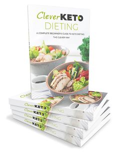 The ketogenic diet was discovered in 1921 by Dr. Russel Wilder, MD, of the Mayo Clinic as a treatment for epilepsy. At about the same time, German biochemist and Nobel laureate Otto Warburg published a study showing that cancer cells, unlike normal cells, use glucose to advance & grow...  Get your Fee eBook! Ketogenic Diet, Easy, Clever, Cancer Cells, Packaging, Epilepsy, Clinic, German, Knowledge