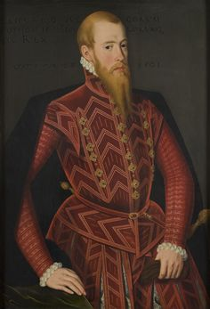 lossy-page1-3070px-Erik_XIV_king_of_Sweden_1533-1577_(Domenicus_Verwilt)_-_Nationalmuseum_-_21667.tif.jpg (3070×4520)
