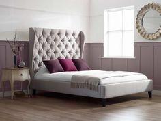 Image from http://www.livingitup.co.uk/media/catalog/product/cache/1/image/1600x1200/9df78eab33525d08d6e5fb8d27136e95/s/c/scarlett_grey3.jpg.