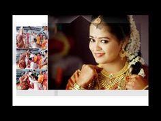 Wedding Photo Albums, Wedding Album, Hindu Wedding Photos, Album Design, Youtube, Photography, Fashion, Moda, Photograph