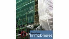 05/12/13 - #logement : Rénovation énergétique : les copropriétés en panne