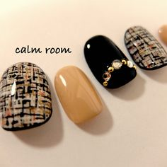 Classy Nails, Simple Nails, Love Nails, Pretty Nails, Coral Nail Art, Plaid Nails, Japanese Nail Art, Feet Nails, Stamping Nail Art