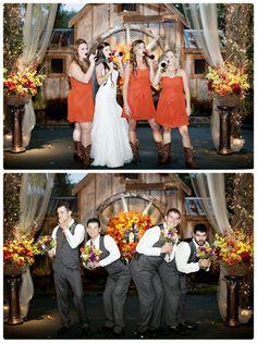 cmaphotography.net » my blog| Wedding Photography | GiGi's Garden | Garden Wedding Photographer | Country Wedding Photographer | Shabby Chic Wedding Photographer | Outdoor Wedding Photography | Plant City, FL Photographer | Wesley Chapel Photographer | Tampa Bay Area Photographer