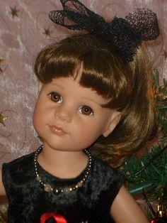 ANNAH. www.Lilianedolls.skyrock.com.