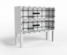 The Magic Collection by Front Design Studio   Yanko Design