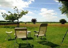 Outdoor Chairs, Outdoor Furniture, Outdoor Decor, Van Camping, Folding Chair, Glamping, Garden Chairs, Folding Stool, Backyard Furniture