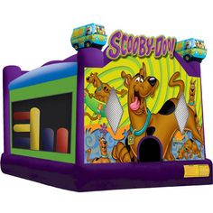 Cheap and high-quality Scooby - Doo 2 Combo C5 for sale. On this product details page, you can find comprehensive and discount Scooby - Doo 2 Combo C5 for sale.