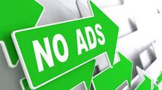 Microsoft has released a new Bing Ads Global ad policy recently. The new policy of Bing ads bans advertising from third-party tech support companies. The c