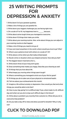 Hi guys, In today' post I will share with you 25 Writing Prompt For Depression And Anxiety. These are first 25 prompts from my latest Book Writing Journal Questions, Therapy Journal, Mental Health Journal, Journal Writing Prompts, Writing Challenge, Self Care Activities, Self Improvement Tips, Coping Skills, Mental Health