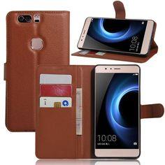 Huawei Honor V8 Litchi Skin Wallet Flip Leather Stand Holder Case Phone Cover Card Hard Plastic, Honor V8 Deluxe Business Mobile Phone Set Spigen Cell Phone Cases Tough Cell Phone Cases From Huang2131031, $7.34| Dhgate.Com