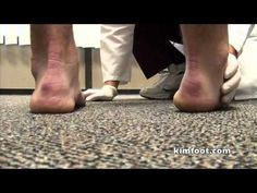 What can you expect when you visit a foot doctor? Dr. Kim from #KimFootAndAnkle answers your questions!
