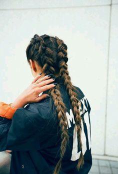 I like it...