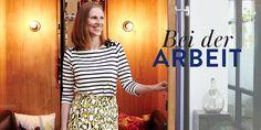 Home Boden Deutschland Die neueste Mode aus England online oder via Katalog bestellen
