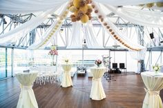 The Deck at the National Theatre with the backdrop of the London skyline is the place to have a 'city chic' wedding. Capacity: up to 200 guests. Unique Wedding Venues, Wedding Reception Venues, Wedding Set Up, Chic Wedding, Wedding Stuff, London Skyline, National Theatre, London Wedding, City Chic