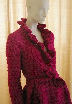 crochetmestres crochetmes3       ♪ ♪ ... #inspiration_crochet #diy GB