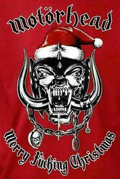 Arte Heavy Metal, Heavy Metal Music, Hard Rock, Rock Posters, Band Posters, Concert Posters, El Rock And Roll, Bild Tattoos, Tribute