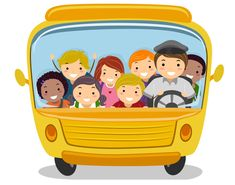 Risultati immagini per grafika wesoły autobus Bus Cartoon, Cartoon Pics, Cartoon Styles, School Picture Frames, Clip Art Pictures, Royalty Free Clipart, Wheels On The Bus, Free Cartoons, School Pictures