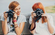 10 Photography Tricks We Wish We Learned Sooner