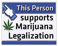Cannabis Training U (@CannabisTU)   Twitter