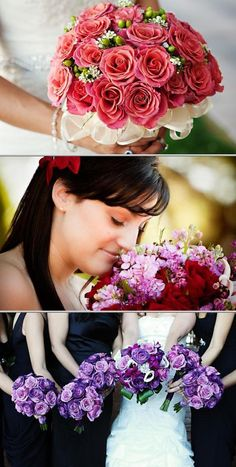 Amy Hungerford is one of the best florists who have been creating designs for 15 years. She is a wedding florist who provides services to home and commercial clients. Open pin to read 7 reviews for this florist.