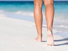 La position debout peut provoquer, à la longue, une sensation de jambe lourde. Pour éviter ce désagrément on peut marcher, faire quelques flexion ou s'assoir quelques instants. http://www.climsom.com/fra/jambes-lourdes-varices-insuffisance-veineuse-Climsom.php