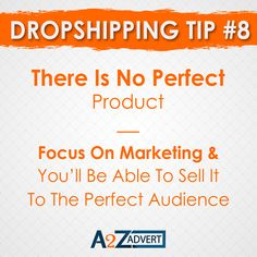 Don't put your all focus on #products, put some effort for #productmarketing. Another #dropshipping #shopifystores #tip. For a successful businesses do focus on #marketing #marketingstrategy #onlinemarketing #offlinemarketing for #Wordpress #shopify #woocommerce #opencart #wix #drupal or anyother #webdesign platform you are using. Agreed or Not? . . .  @shopify @wordpressdotcom @joomlaofficial @opencart @shopifyexperts_ Digital Marketing Services, Online Marketing, Social Media Marketing, Drupal, Web Development, Effort, Wordpress, Web Design, Platform